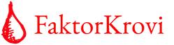 FaktorKrovi.ru