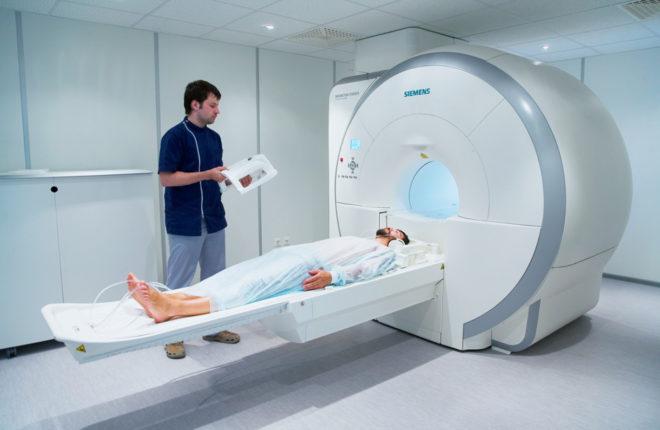 Изображение - Какое давление у мужчин 43 года magnitno-rezonansnaya-tomografiya-e1511632709858