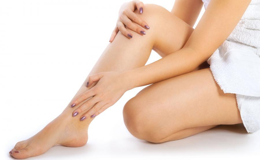 Отекают ноги внизу: причины, лечение. Причины и виды отечности ног