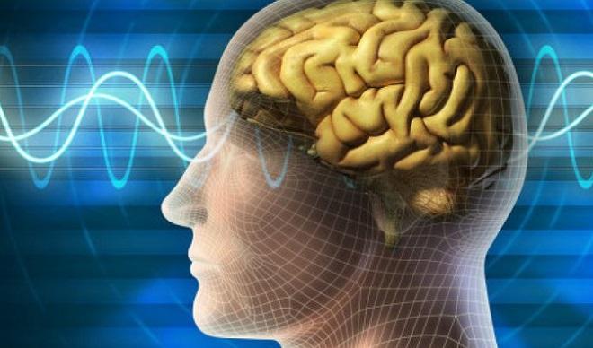 расстройство мозга