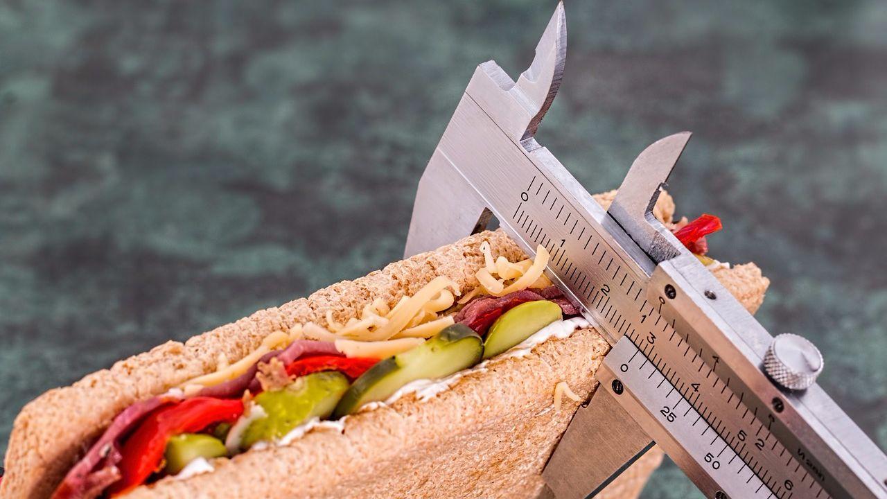 Холестерин в крови повышен: причины и как лечить
