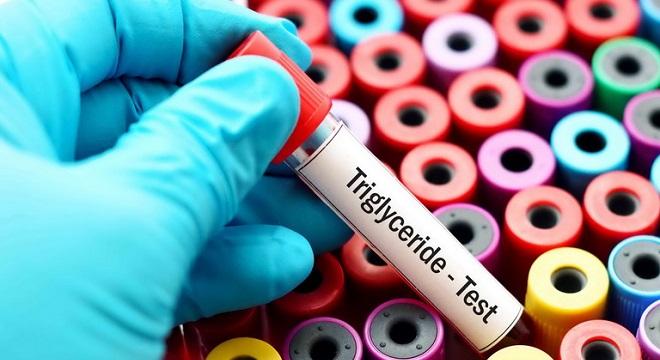 Что значит если повышены триглицериды в крови причины и лечение