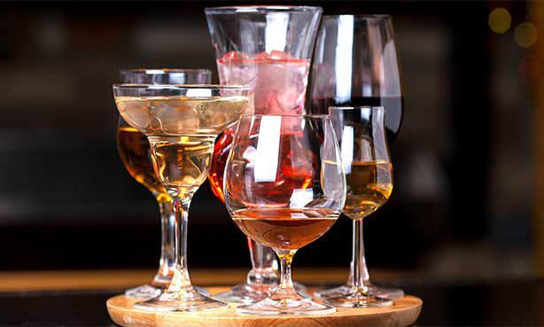 Безопасной дозы алкоголя не существует