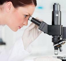 Повышенные эритроциты в моче причины
