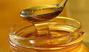 Причины и симптомы пониженного сахара в крови у взрослых