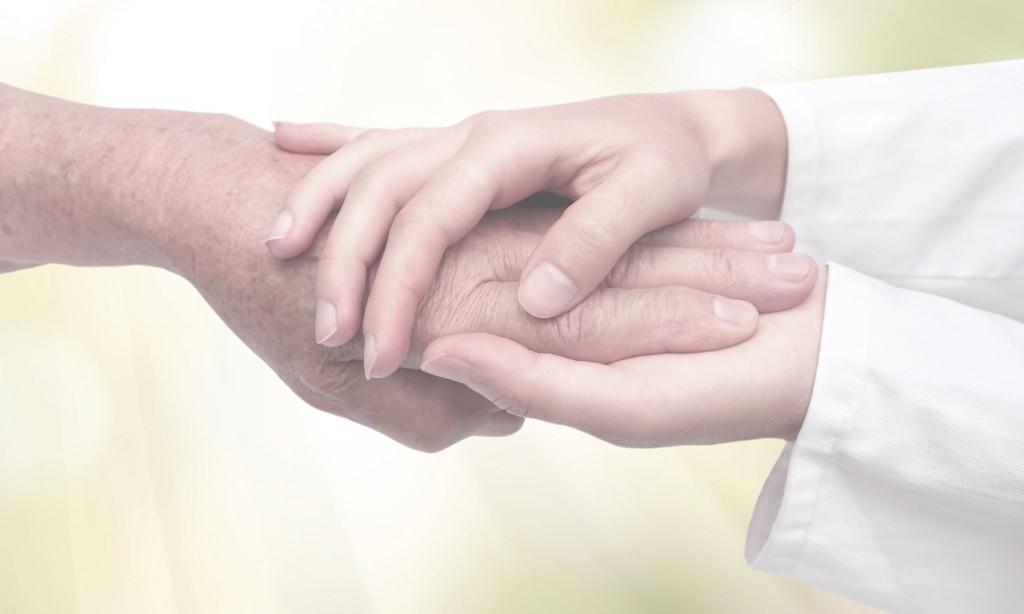 Каковы причины мраморной кожи у взрослых и детей. Симптомы, диагностика и лечение