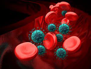 Причины тромбоцитоза у детей и лечение