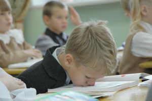 Почему бывают повышенные нейтрофилы у детей и что делать
