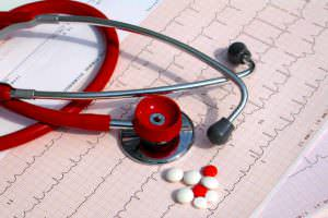 Как расшифровать анализ на гормональный фон щитовидной железы