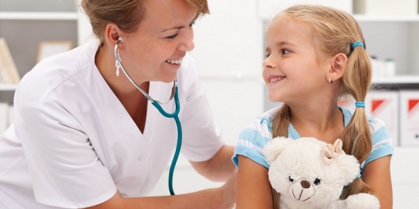 лечение моноцитопении у детей