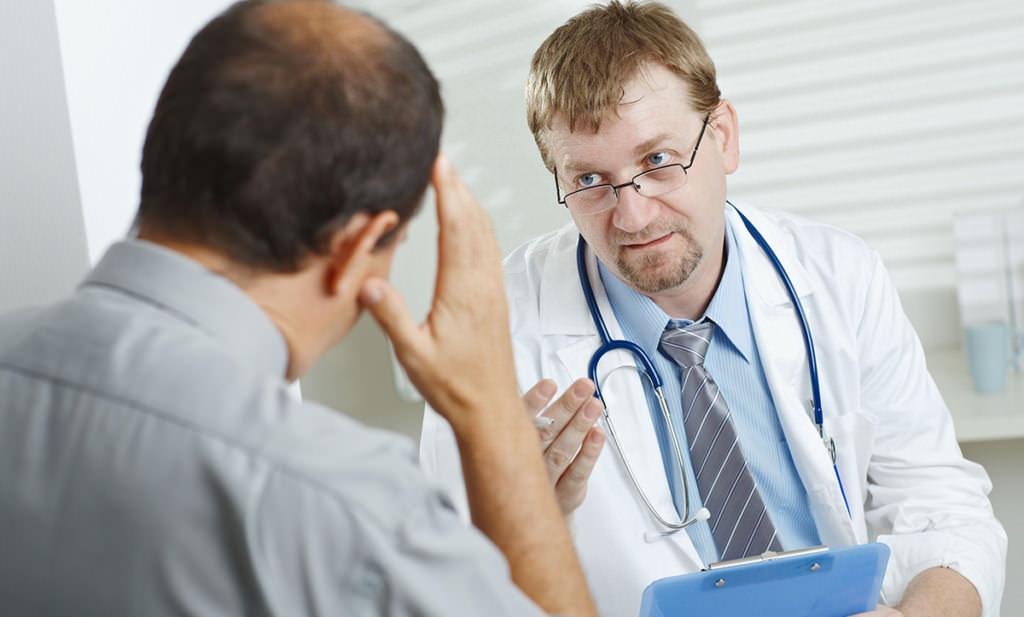 Редкое и серьезное заболевание макроглобулинемия Вальденстрема. Описание, симптоматика, лечение