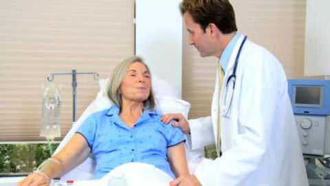 Как диагностировать и лечить миелофиброз?