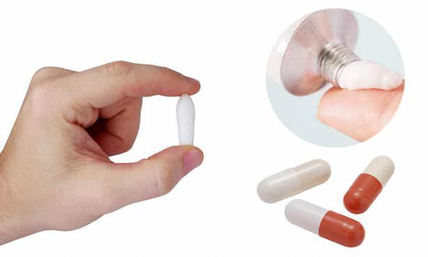Препараты, таблетки, свечи, мази
