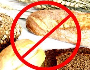 Снижение уровня сахара в крови в домашних условиях
