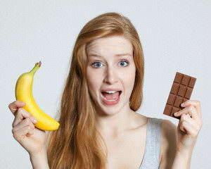 Нормальный уровень сахара в крови у женщин
