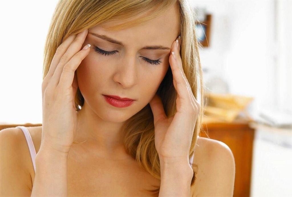 Что такое цереброваскулярная болезнь? Причины, симптомы, лечение и меры профилактики