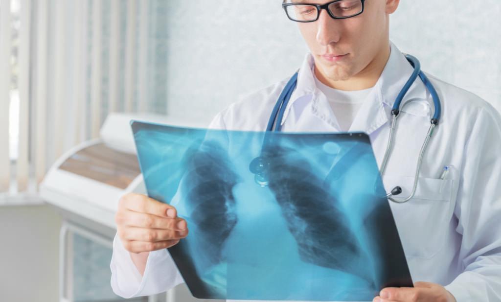 Все о тромбоэмболии легочной артерии. Как оказать неотложную помощь больному?