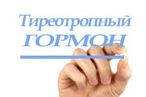 Как сдать анализ крови на тиреотропный гормон (ТТГ)