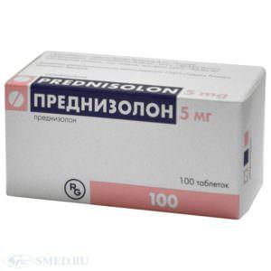 Способы повышения уровня тромбоцитов в крови