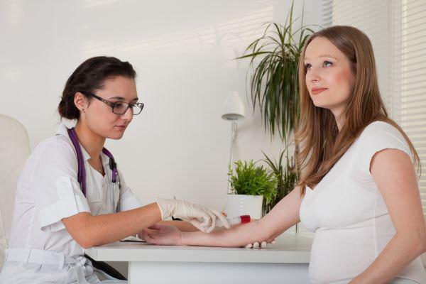 Свертываемость крови таблица норм по возрасту у женщин, мужчин и детей