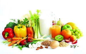 Список лекарств и препаратов, понижающих уровень холестерина в крови