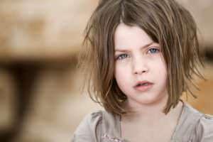 Причины моноцитоза у ребенка и лечение