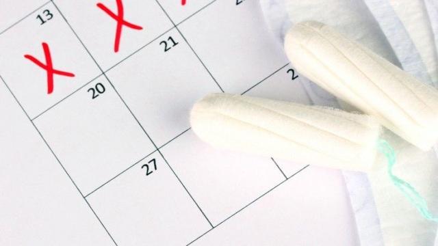 Маточное кровотечение: причины, признаки, лечение и профилактика патологии