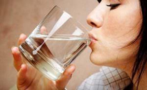 Причины и симптомы повышенного содержания сахара в крови