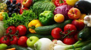 Список продуктов, понижающих сахар в крови и диета для диабетиков