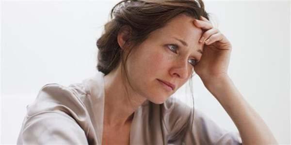 тромбоцитопения у женщин